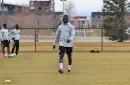 Is Bismark Adjei-Boateng the new Jermaine Jones?
