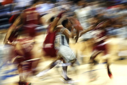 Boston College Men's Basketball: What's Next?