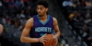 5 Daily Fantasy Basketball Value Plays for 3/15/17