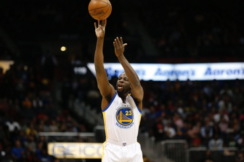 Warriors show their heart in gritty win over Sixers