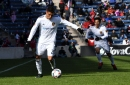 Without Plata, Allen out, RSL must dip into attacking depth