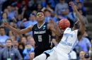 2017 NCAA Tournament First Four: Providence Friars Players to Watch