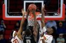 2017 NCAA Tournament First Four: How to Watch, listen, and Stream the USC Trojans vs the Providence Friars