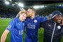 Champions League celebration was 'more special' than Premier...