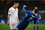 Samir Nasri brands Jamie Vardy 'a cheat' after red card in...