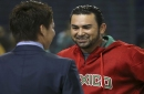 Gonzalez criticizes WBC organizers over Mexico elimination The Associated Press
