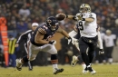 Why new defensive tackle Stephen Paea is a good fit as a Cowboy