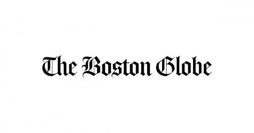 Darius Wade takes over Boston College offense - The Boston Globe