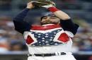 Jones, Hosmer homer to lift US to 4-2 win vs Venezuela The Associated Press