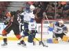 Ryan Getzlaf, surging Ducks edge Blues, 4-1