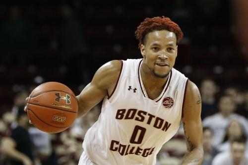 Coach's Corner: The 2016-17 Basketball Season Retrospective - Part I