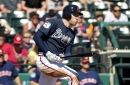 Atlanta Braves News and Links: Dickey, Bullpen, Freeman
