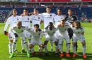 Five formations RSL could try in 2017