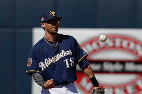 What We Learned: Rockies steal one from Brewers