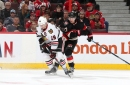 Blackhawks vs. Senators preview 2017: Start time, schedule, live streaming