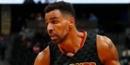 NBA Position Battles: Should Tim Hardaway Jr. or Thabo Sefolosha Start for the Atlanta Hawks?