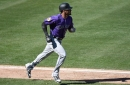 Ian Desmond injury update: Rockies first baseman expected back in April