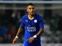 Danny Simpson: 'Leicester City can reach Champions League semi-finals'