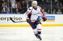 With a Clear Head, Shattenkirk Returns from Suspension