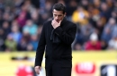 Success against West Brom provides blueprint for Hull