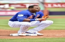 What we learned about Mets' Yoenis Cespedes' life on the ranch