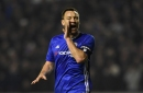 Further reports of John Terry's obvious contract situation at Chelsea