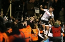 A Cottagers Contemplation - Is Tom Cairney the best midfielder in the Championship?