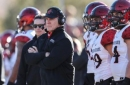 Aztecs' Rocky Long expects team to 'struggle' early in 2017