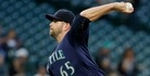 Will James Paxton Emerge as the Mariners' Ace in 2017?