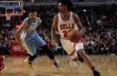 Chicago Bulls: Rajon Rondo Says Organization Giving Up On Playoffs