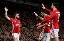 Manchester United 1-0 Rostov: Reds through into Europa League quarterfinals