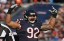 10 things to know about Cowboys DL Stephen Paea: From his triplets to a diet that Dwayne 'The Rock' Johnson would envy