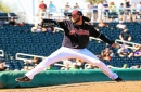 Cleveland Indians: Jackson leads Tribe over A's, 6-5