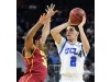UCLA looking to get offense back in gear for NCAA opener against Kent State