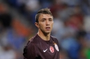 Chelsea reignite interest in Galatasaray goalkeeper — report