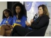 Great chemistry helps UCLA women do the dirty work