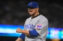 Can Jon Lester be key for Cubs' pitching stability post-Arrieta?