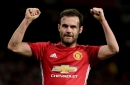 Juan Mata reveals what Manchester United team-mates have 'known for a while'