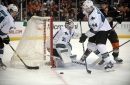 The Daily Chum: Vlasic, Braun victimized by St. Louis top line