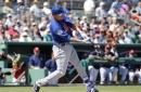 Wilmer Flores should get a lot of playing time in 2017