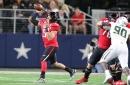 Mid-NFL Free Agency 7-Round Cardinals Mock Draft