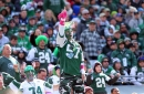 Flight Connections 03/17/17: New York Jets add Morris Claiborne, Matt Forte helps a good cause