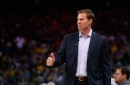 Indiana coaching search: Could Indiana provide Fred Hoiberg a soft landing spot after the NBA?