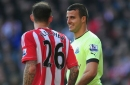 'An irrelevant loser' - Sunderland fans respond to Steven Taylor's outburst