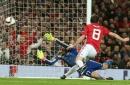 Manchester United player Juan Mata reveals what drove him to score winner vs FC Rostov