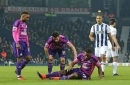 Sunderland fast-track Victor Anichebe with trip to visit a specialist in the USA