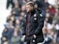 Eddie Howe looking to build on Bournemouth momentum