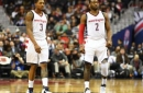 Washington Wizards: 3 Takeaways From Loss To Mavericks