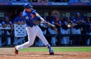 Wilmer Flores' grand slam highlights Mets' Grapefruit League win | Rapid Reaction