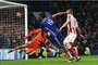 Stoke City v Chelsea: Meet the title-bound Blues heading for the...